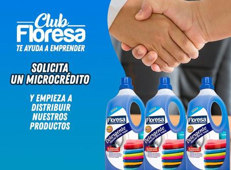 ¿Quieres comercializar nuestros productos?