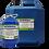 Thumbnail: Detergente desengrasante multiusos con PH Balanceado 3800,19000cc