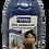 Thumbnail: Jabón líquido antibacterial 1000cc y 2000cc