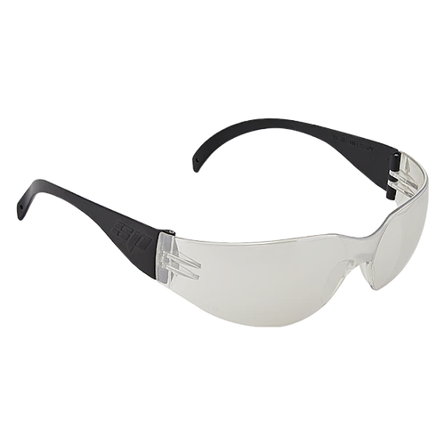 Gafas de protección In/out