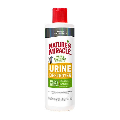 Nature's Miracle Destructor De Orina.16 oz