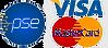 Pagos virtuales PSE Productos Floresa