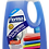 Thumbnail: Detergente Líquido para Ropa Oscura. 1000, 2000, 3000, 3800, 19000cc