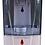 Thumbnail: Dispensador de jabón de sensor 700 Ml Pared