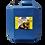 Thumbnail: Desinfectante por aspersión. Eliminador de olores.250,500,1000,2000,3800,19000cc