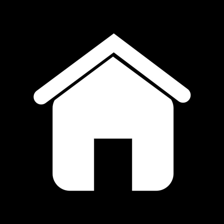 Limpiadores de pisos y multiusos