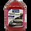 Thumbnail: Shampoo para alfombras y tapizados. 500, 1000, 2000, 3800, 19000cc