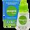 Thumbnail: Eliminador de olores para sanitarios POOPI x 4 unds