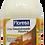 Thumbnail: Cera plástica emulsionada neutra