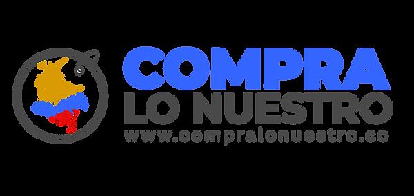 Logo CLN PNG.png