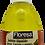 Thumbnail: Jabón líquido antibacterial 230cc y 500cc