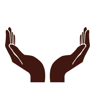 Jabones /desinfectantes manos