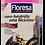 Thumbnail: Shampoo para bicicletas
