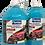Thumbnail: Shampoo para autos y motos