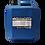 Thumbnail: Desinfectante de última generación. Bioplus Ag 53K. 3800, 19000cc