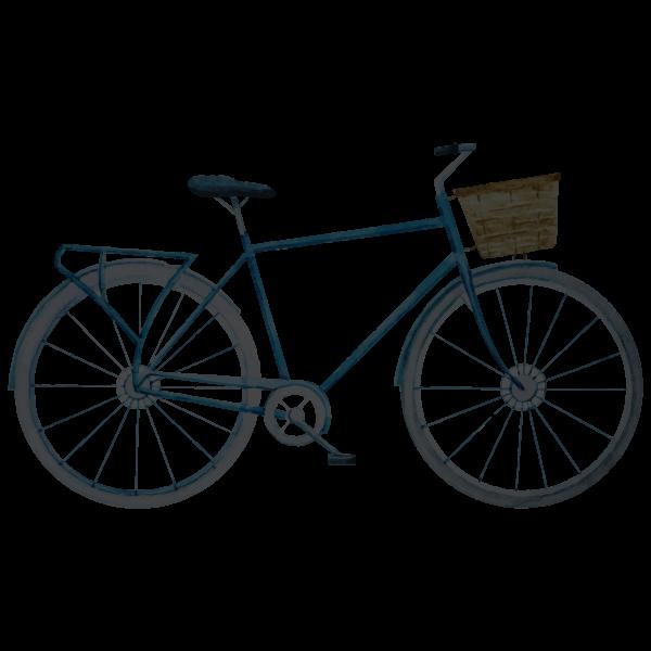 Cuidado de motos, autos y bicicletas