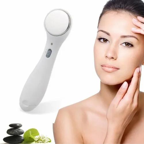masajeador ionico facial- Antiarrugas