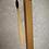 Thumbnail: 12 Cepillo De Dientes De Bambú Ecológico