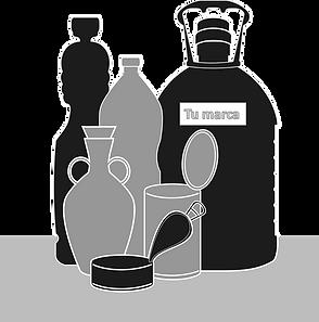 Maquila de productos de aseo