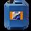 Thumbnail: Desinfectante de Ambientes- Antitabaco. 250, 2000, 3800, 19000cc