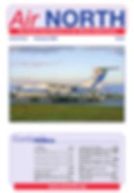 FrontCover202002.jpg