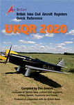 UKQR-2020.jpg