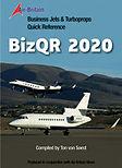 BizQR-2020.jpg