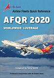 AFQR-2020.jpg