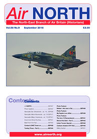 FrontCover201809.jpg