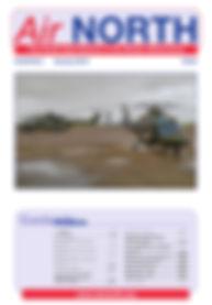 FrontCover201901.jpg