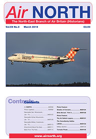 FrontCover201903.jpg