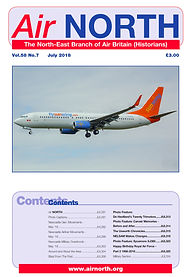 FrontCover201807.jpg
