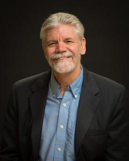 Charles Emlet, Ph.D.