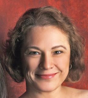 Christine Yuodelis-Flores, MD