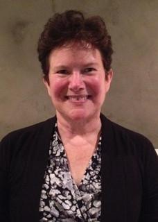 Janet Brodsky, LICSW