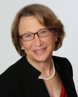 Judy Levison, MD, MPH