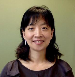 Nina Kim, MD