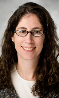 Lara Strick, MD, MS