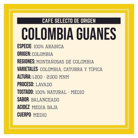 Ficha Colombia Guanes simple.jpg
