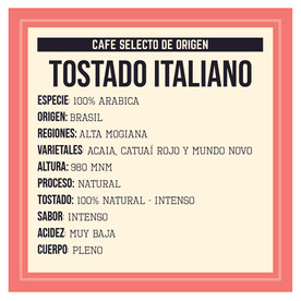 Ficha Tostado Italiano simple.jpg