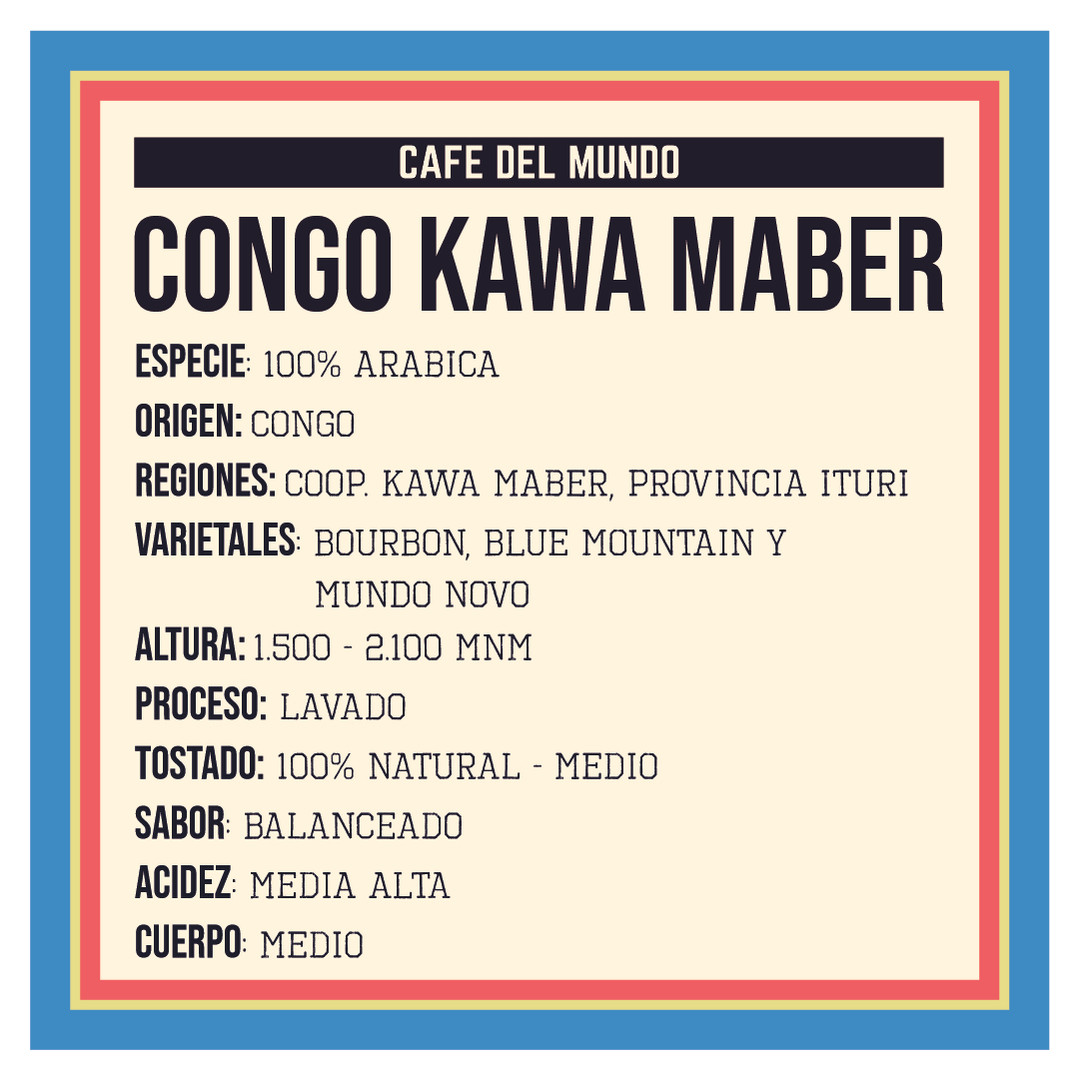 Ficha Congo simple.jpg