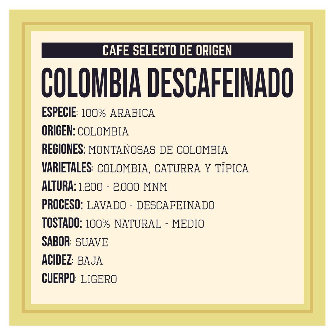 Ficha Colombia Descafeinado simple.jpg