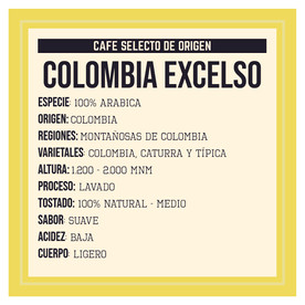Ficha Colombia Excelso simple.jpg