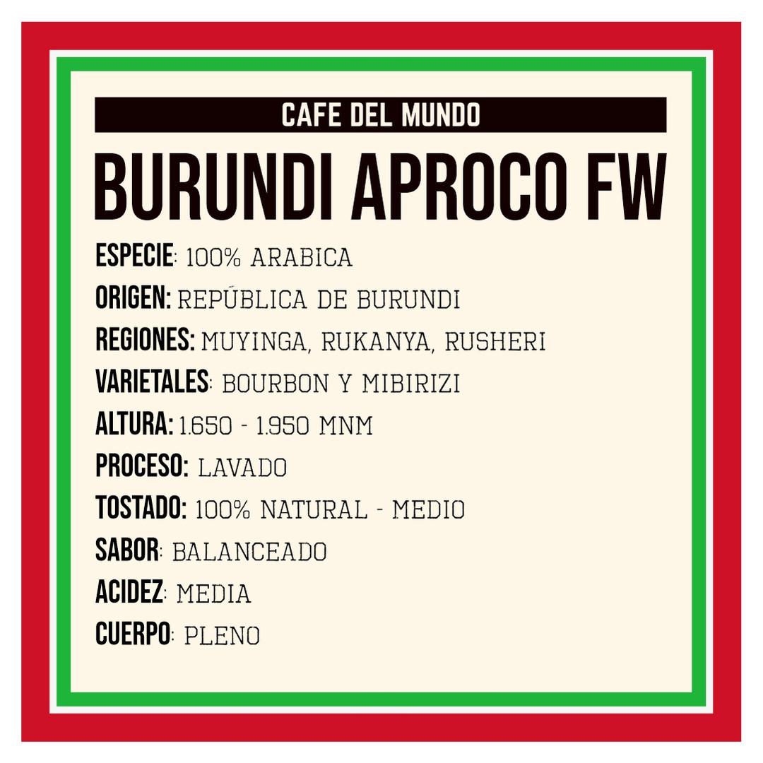 Ficha Burundi simple.jpg
