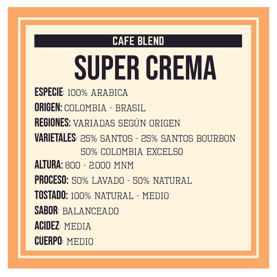 Ficha Super Crema simple.jpg