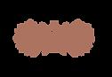 Symbol3-rosa.png