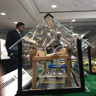 HBCU Making & Innovation Showcase