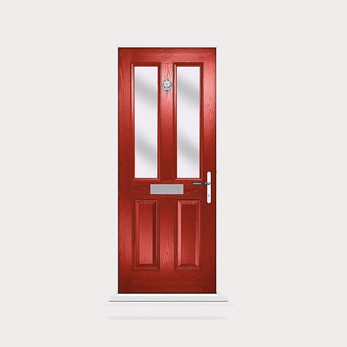 composite-door-1024x1024 borrowed.jpg