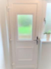 UPVC DOOR1.jpg