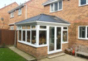 Celsius-Solid-Roof-after.jpg